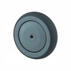 11. Wheels – Institutional - Industrial - Medium & Heavy Duty - Pneumatic (40kg-450kg)